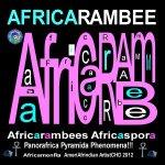 Africarambee_neg image small