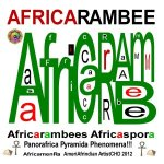 Africarambees_small