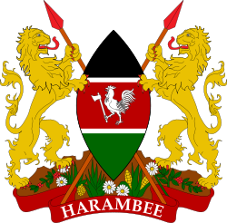 HARAMBEE Coat_of_arms_of_Kenya_svg