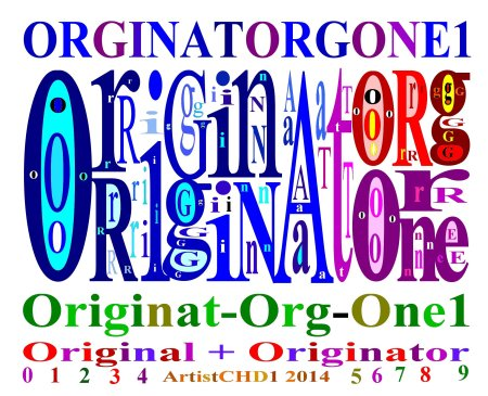 Originat-Org-One_color 1500