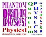 Phantom Physics_color 1500