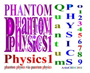 Phantom Physics_color 1500