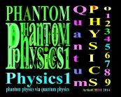 Phantom Physics_color neg image 1500