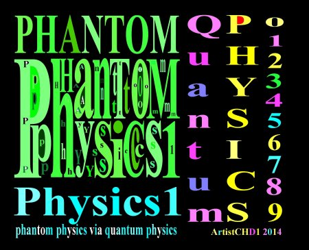 Phantom Physics_color neg image 1500