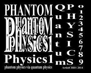 Phantom Physics_neg image 1500