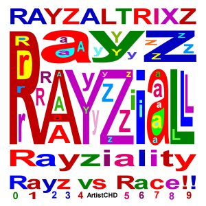 Rayz_color