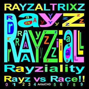 Rayz_color_neg image