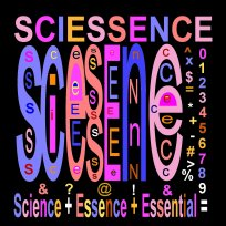 Sciessence_color neg image