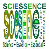 Sciessence_color