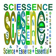 Sciessence_color