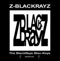 Z-BlackRayz Blac-Keys _small