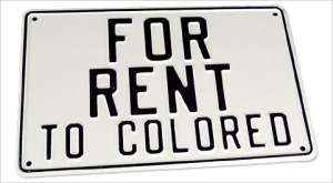 Coloreds rent-to-colored-l