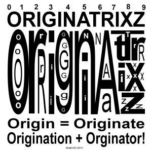 OriginaTrixz