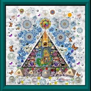 Positive Pyramid Power_sm