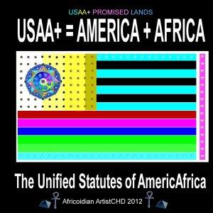 USAA+ neg image_med
