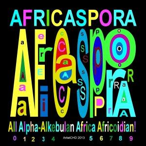 AfricAspoar_color neg image