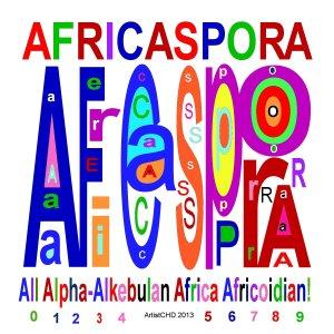 AfricAspoar_color