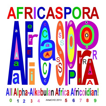 AfricAspoar_color