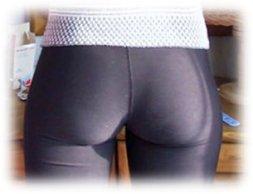 butt72