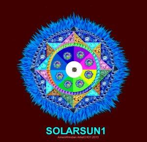 SolarSun1_neg image