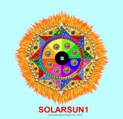 SOLARSUN1_small