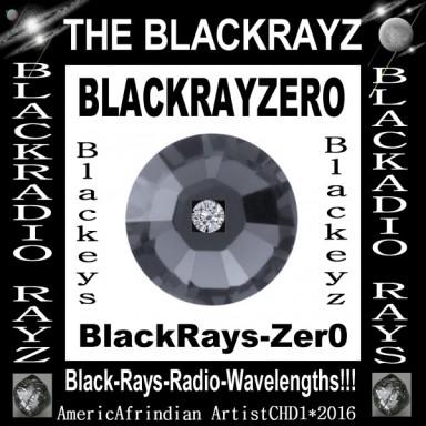 BlackRays-Zer0