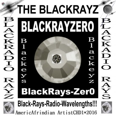 BlackRays-Zer0_neg image white